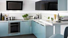19 best tableau cuisine beckermann images on pinterest cooking food samsung and kitchens. Black Bedroom Furniture Sets. Home Design Ideas