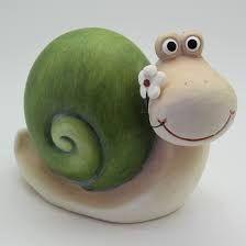 תוצאת תמונה עבור keramika šnek