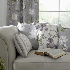 1000 Images About Ashley Wilde Fabrics On Pinterest