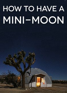 How to plan a mini-moon with Airbnb Mini Moon Ideas, Travel Around The World, Around The Worlds, Mini Vacation, Vacation Ideas, Wedding Day Inspiration, Wedding Ideas, Romantic Escapes, Lakeside Wedding