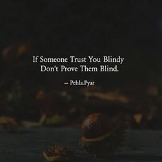 Thanks. You caused me so much pain ...... with your lies.... I trusted your words. Your actions said different ..... you blinded me but I forgive you .... sadly you are much blinded than I am .... you have no true reality in love or trust or who you are. Sad sad times! ♥️