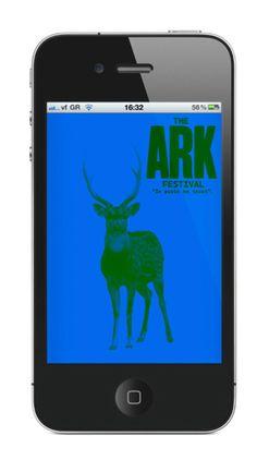 Bob Studio — Ark festival 2011