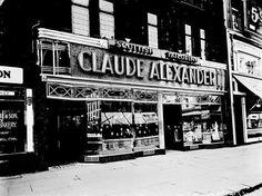 Scotland History, Glasgow Scotland, Glasgow City, Slums, Tandoori Chicken, Old Photos, Vintage Shops, Broadway Shows, Places To Visit