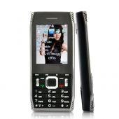 The Kapital a Slim Bar Phone 2-sim, Worldw...  $69.