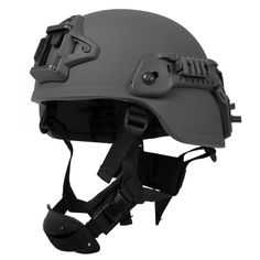 65eae051e0 74 Best 1 Head Gear for Military Tactical and Outdoor images ...