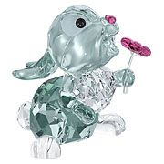 Disney - Thumper