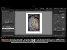 Lightroom CC – Print the Perfect Image « Julieanne Kost's Blog