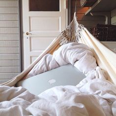 The most perfect lazy sunday Hygge, Feng Shui, Easy Like Sunday Morning, Lazy Sunday, Rainy Morning, Chill Pill, Stay In Bed, Just Relax, Lazy Days