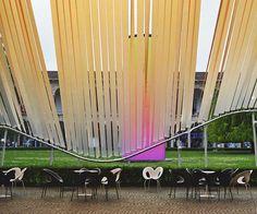 Infinity Statale #interni #openborders #design #milano #statale #senzaconfini #fuorisalone2016 #mdw #archilovers #milanodaclick #tbt #fuorisalone #picoftheday #mdw2016 #igersmilano #latergram #vivomilano #vsco #architecture #bestoftheday #instalike #designweek #breradesigndistrict #igers #milanodavedere #photography #l4l by martihopes