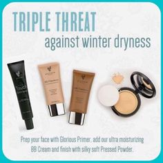 Dry skin solution!  Perfect for the cold winter months!! #moisturize #younique #beautiful