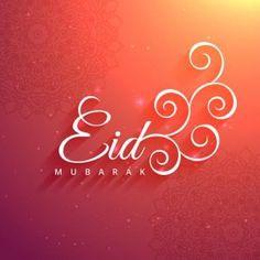 Eid Mubarak Shayari in Hindi 2019 With images For WhatsaApp Dp Eid Mubarak Shayari Hindi, Eid Mubarak Wünsche, Best Eid Mubarak Wishes, Eid Mubarak Messages, Eid Mubarak Images, Shayari In Hindi, Profile Dp, Hindi Words, We Are Festival
