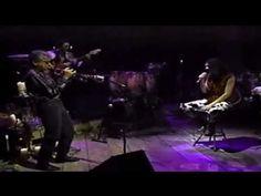 Caifanes - Quisiera Ser Alcohol [MTV Unplugged] - YouTube Mtv Unplugged, My World, Youtube, Concert, Alcohol, Musica, Rubbing Alcohol, Concerts, Youtubers