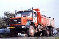 Dump Truck, Transportation, Van, Europe, Construction, Vehicles, Pictures, Trucks, Building