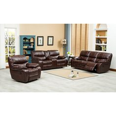 how to restore colour to faded leather leather sofas can often rh au pinterest com