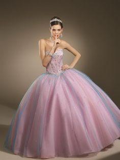 Girly stuff | Fashion 2012 beauty accessories