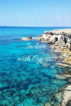 Die Palatia ist mein persönlich schönster Fleck am Kap Greco und ein wahres Naturparadies. Das Wasser glänzt in verschiedenen Türkistönen und die Kulisse lädt zu unzähligen Fotomotiven ein.  #agianapa #ayianapa #zypern #cyprus #kapgreco #capegreco (scheduled via http://www.tailwindapp.com?utm_source=pinterest&utm_medium=twpin&utm_content=post167534109&utm_campaign=scheduler_attribution)