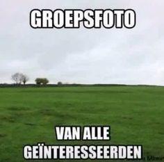Groepsfoto'