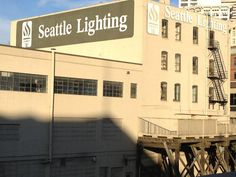 Foursquare's recommendations for Seattle Lighting in Seattle. Places like Click - Design That Fits, Glazer's Camera Supplies: Rentals, El Gaucho, Safeway, Bassline Fitness Pike Seattle, Multi Story Building, Explore, Lighting, Places, Outdoor Decor, Design, Home Decor, Decoration Home