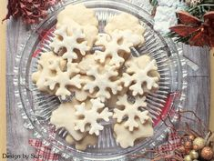 Zázvorníky Pie, Cookies, Baking, Desserts, Recipes, Food, Design, Basket, Torte