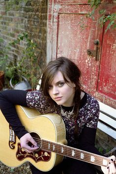 amy macdonald 4th of july текст