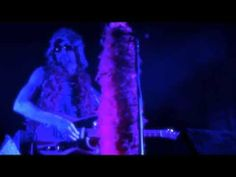 ▶ BOOMBOX - Mr Boogie Man - live @ The Ogden - YouTube