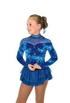 Jerry's Figure Skating Dress 55 - Crystalline (Royal Blue)https://figureskatingstore.com/jerrys-figure-skating-dress-55-crystalline-royal-blue/ #figureskating #figureskatingstore #icedance #iceskater #iceskate #icedancing #figureskatingoutfits #dress #dresses #платье #платья #cheapfigureskatingdresses #figureskatingdress #skatingdress #iceskatingdresses #iceskatingdress #figureskatingdresses #skatingdresses #jerryskatingworld #jerrysworld