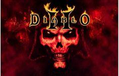 Notícia: Blizzard ainda atualiza jogo 'Diablo 2' mesmo após 16 anos do lançamento