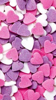 Ideas For Wallpaper Iphone Pastel Herz Eyes Wallpaper, Food Wallpaper, Heart Wallpaper, Wallpaper Iphone Cute, Aesthetic Iphone Wallpaper, Pink Wallpaper, Colorful Wallpaper, Aesthetic Wallpapers, Cute Wallpapers