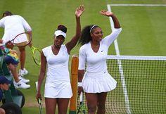 Serena Williams Photos - Day Four: The Championships - Wimbledon 2016 - Zimbio