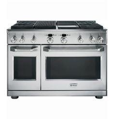 Kitchen Appliance Packages Winnipeg