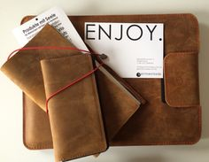 Our Products are made with love, high class leather and 100% in germany. All Products available online in different colors.  #germanmade #macbooksleeve #iphonesleeve #wallet #leathercase #notebook #madeingermany #handmade #madewithlove