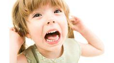 Μήνυμα+προς+γονείς...+Να+είστε+ρεαλιστικοί+με+το+τι+περιμένετε+από+το+παιδί+σας