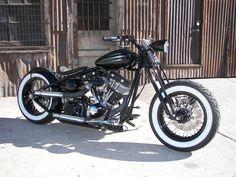 Ok yea I found one of my favorite bikes so far..