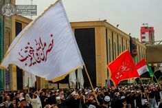 Atmosphere öf the shrine of MAULA A.S ON THE MARTYRDOM OF IMAM Sajjad ( A.S ) #muharramulharam #ayameazaa #Twelver