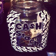 8 Tip Jar Ideas Tip Jars Jar Tips
