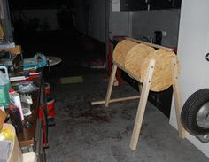 Volitirpferd Holzpferd Holz,Holzpferd,Volitgirpferd Reiten