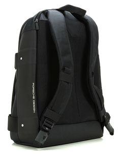 Porsche Design Cargon 2.5 17'' Laptop-Backpack 4090001096-402