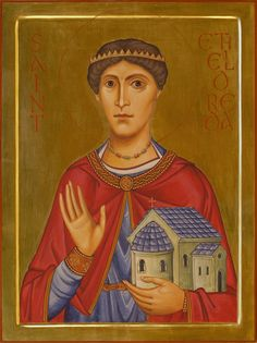 Etheldreda of Ely of England.