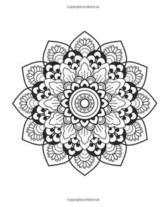 Meditation Coloring Book: Wonderful images to melt your worries away: Patience Coster: 9780785832874: Books - Amazon.ca