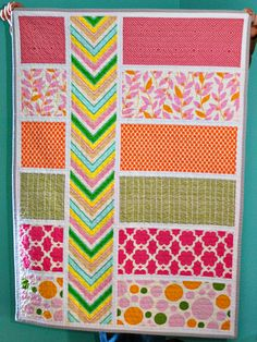 Bijou Lovely | 6Quilts