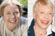 Karen Grassle. Played mom on Little house on the Prairie. Played an amazing role! Now 72.