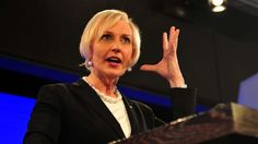 Cate McGregor ends friendship with Tony Abbott over 'selfish and expedient' campaigning - The Sydney Morning Herald #757Live