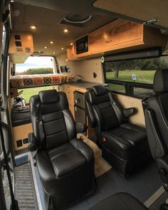 Professional and custom-build adventure van. Mercedes-Benz Sprinter van conversion for the adventurous couple who want a home on wheels. Build A Camper Van, Camper Van Life, Diy Camper, Van Conversion Interior, Camper Van Conversion Diy, Mercedes Conversion Van, Sprinter Camper, Benz Sprinter, Mercedes Sprinter