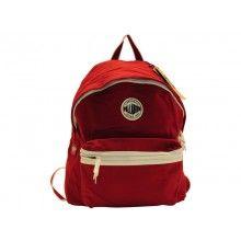 Palladium Rugzak Rood Backpacks, Bags, Fashion, Handbags, Moda, Fashion Styles, Backpack, Fashion Illustrations, Backpacker