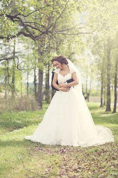 Wedding Images, My Photos, Wedding Inspiration, Wedding Photography, Invitations, Poses, Weddings, Future, Wedding Dresses