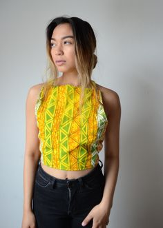 Top African style door peaceoutfashion op Etsy
