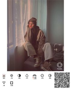 Photography Filters, Photography Editing, White Photography, Street Photography, Vsco Pictures, Editing Pictures, Best Vsco Filters, Aesthetic Filter, Photo Editing Vsco