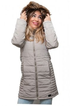 Rutina de dimineata si de seara (printabil) - Ama Nicolae Gluten, Winter Jackets, Blazer, Fashion, Routine, Banana, Winter Coats, Moda, Winter Vest Outfits