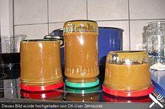 Bananen - Kaffee - Marmelade, ein sehr leckeres Rezept aus der Kategorie Haltbarmachen. Bewertungen: 9. Durchschnitt: Ø 3,8.