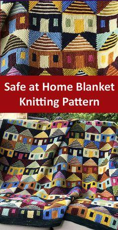 Crochet Rug Patterns, Baby Knitting Patterns, Knitting Designs, Knitting Projects, Skirt Patterns, Coat Patterns, Blouse Patterns, Sewing Patterns, Knitted Afghans